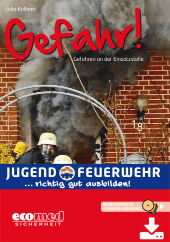 Gefahr! - Download