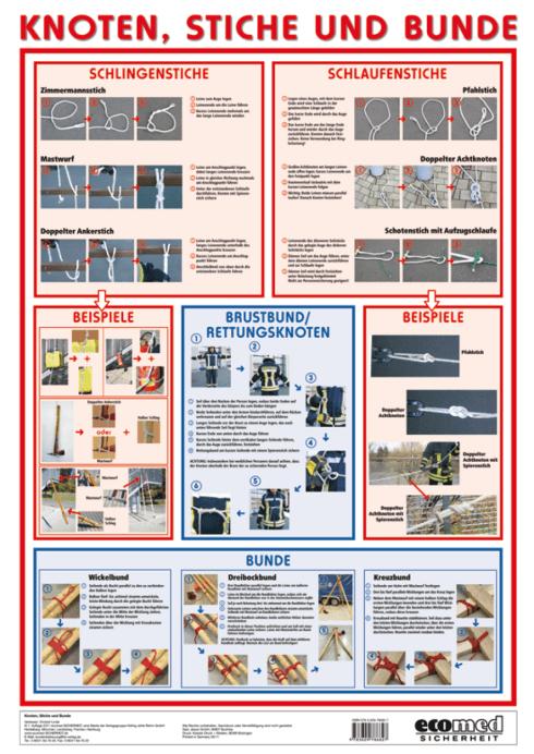 pdf Nuclear Disarmament: