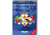 The Complete Storck Guide