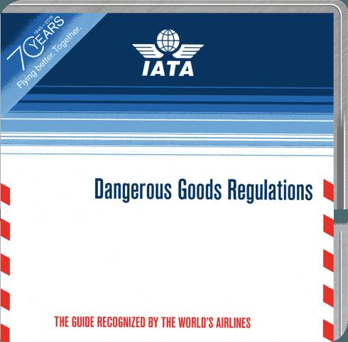 Iata dgr cat in stock iata dangerous goods category 12 e